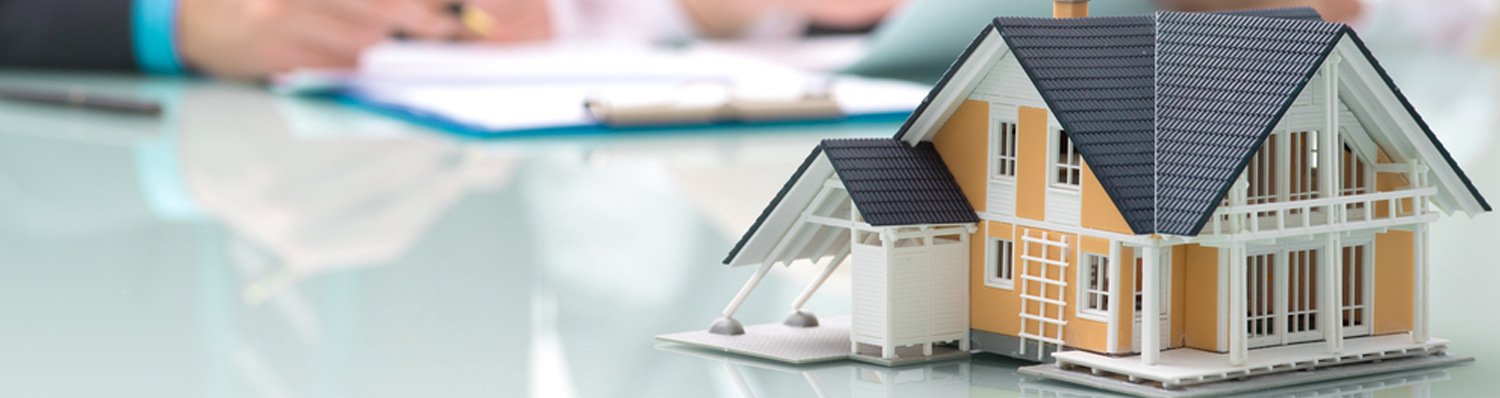Virginia Homeowners with home insurance coverage